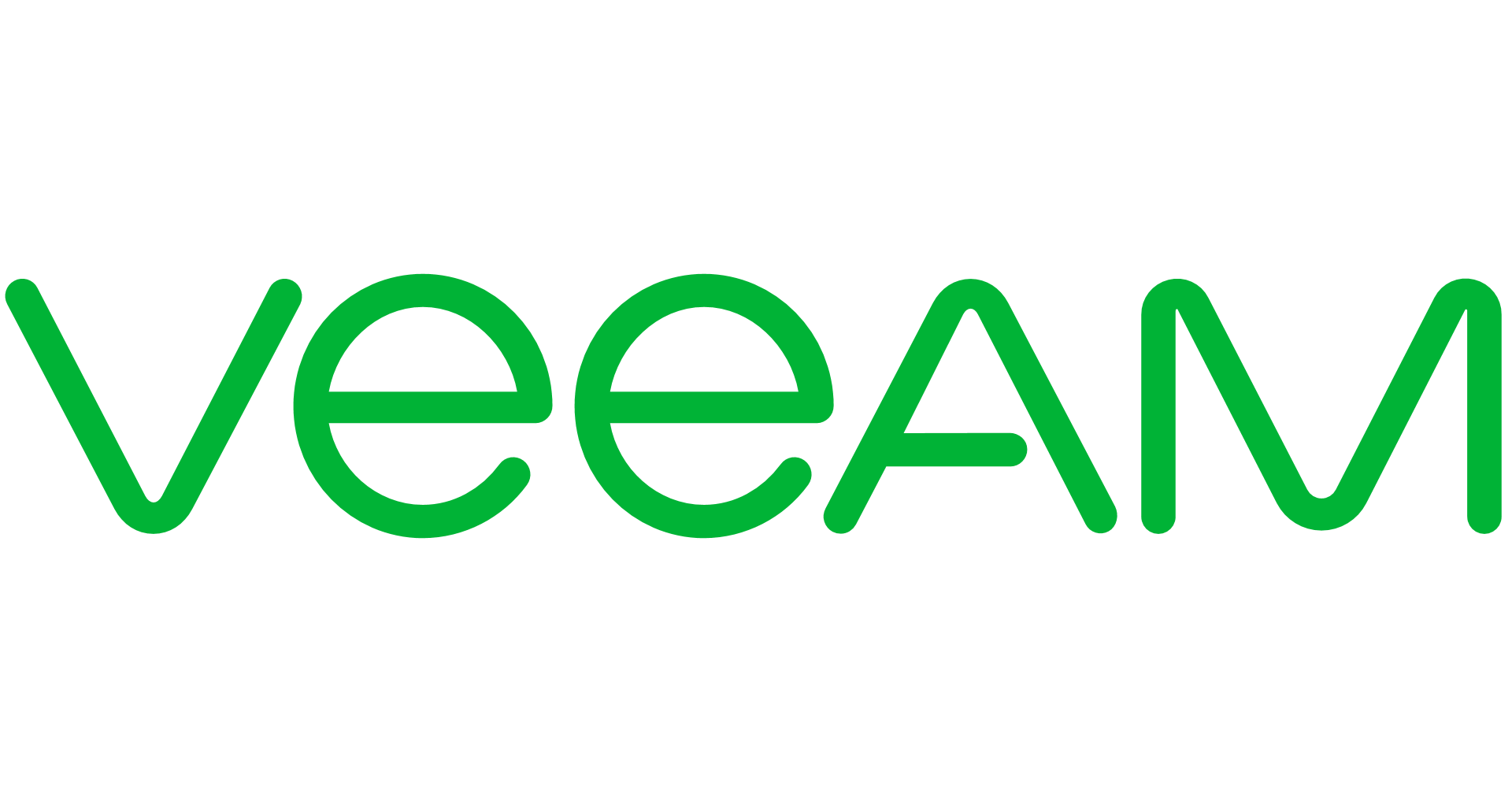 Bester Veeam Cloud- und Serviceprovider-94